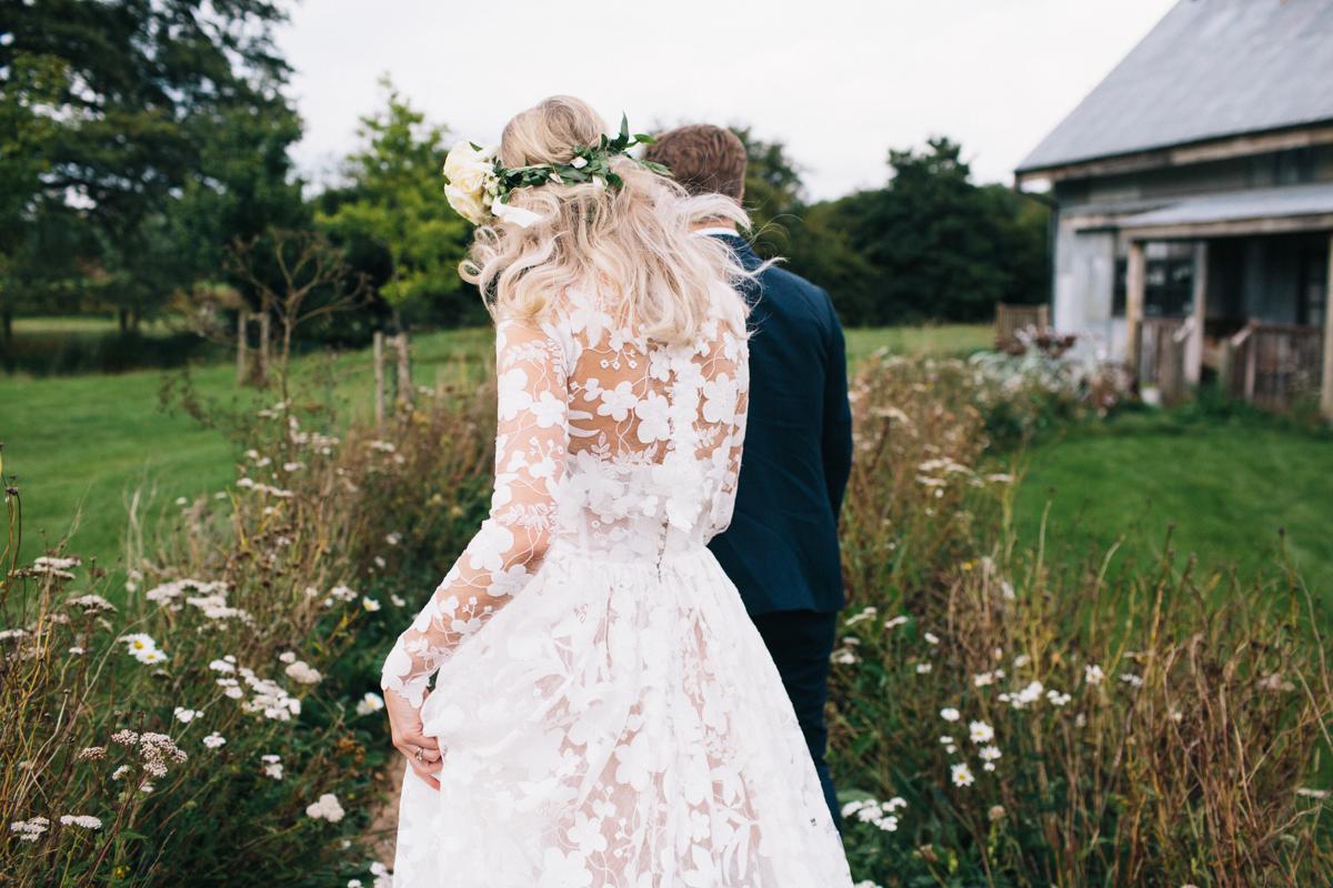 Soho Farmhouse Wedding Robbins Photographic-42.jpg