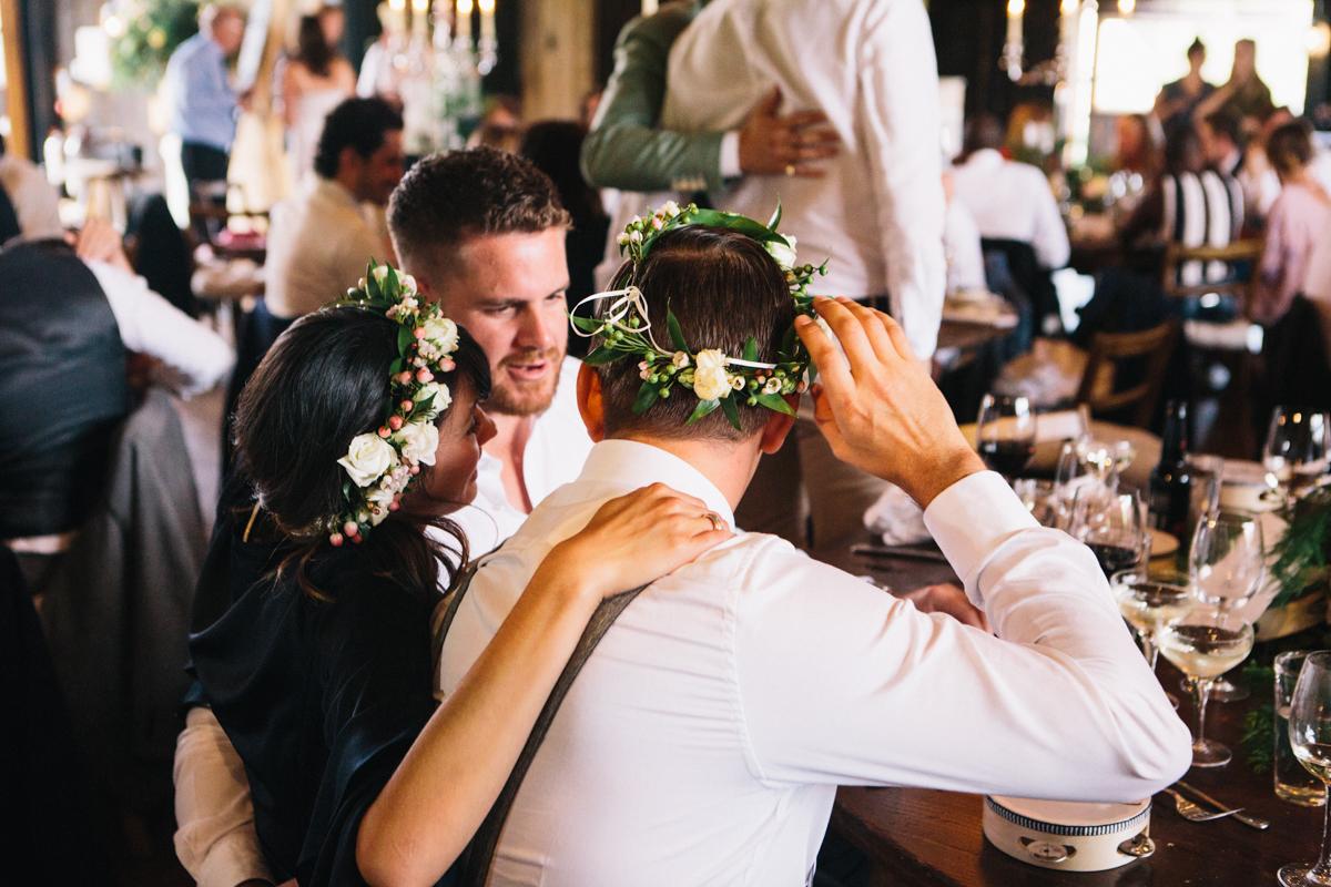 Soho Farmhouse Wedding Robbins Photographic-53.jpg
