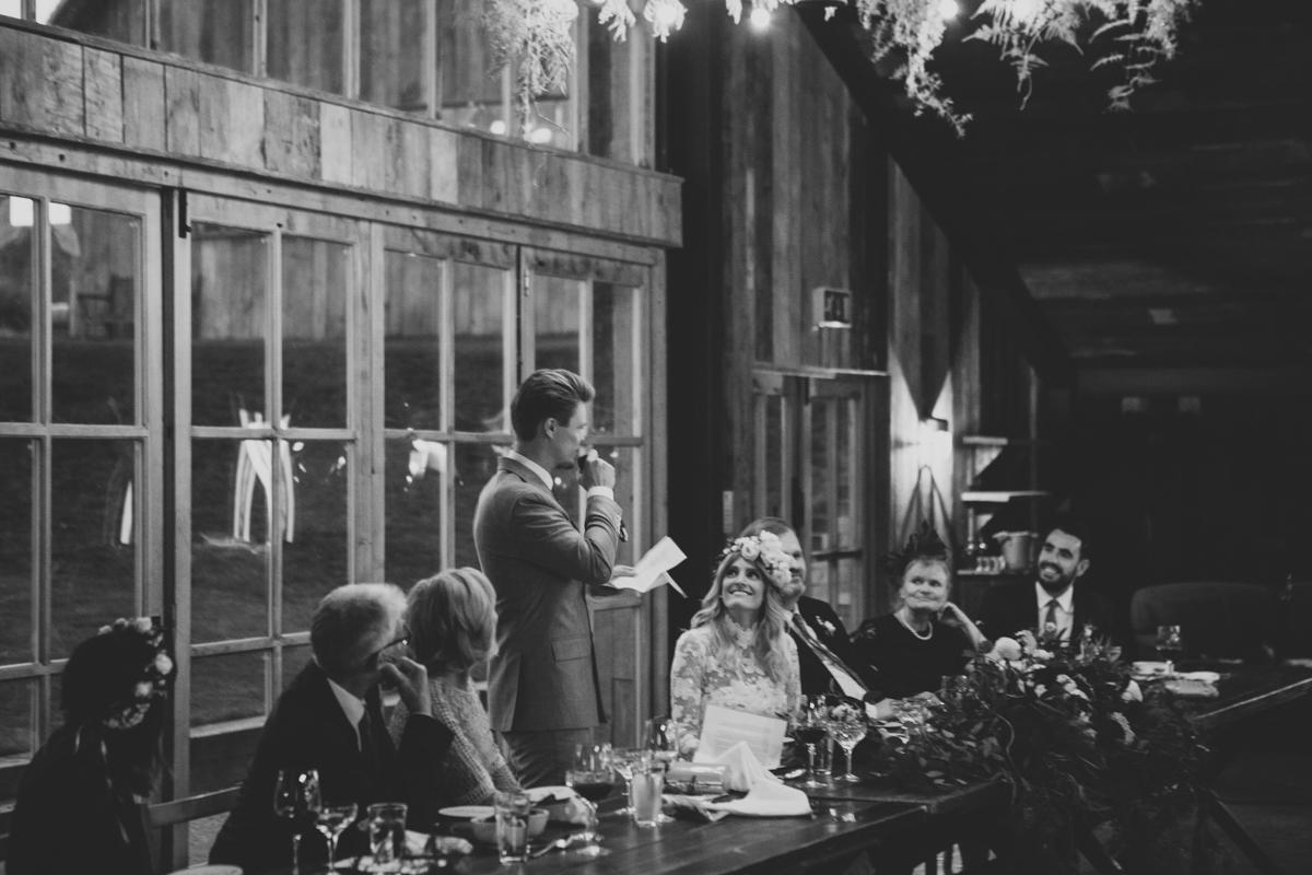 Soho Farmhouse Wedding Robbins Photographic-57.jpg