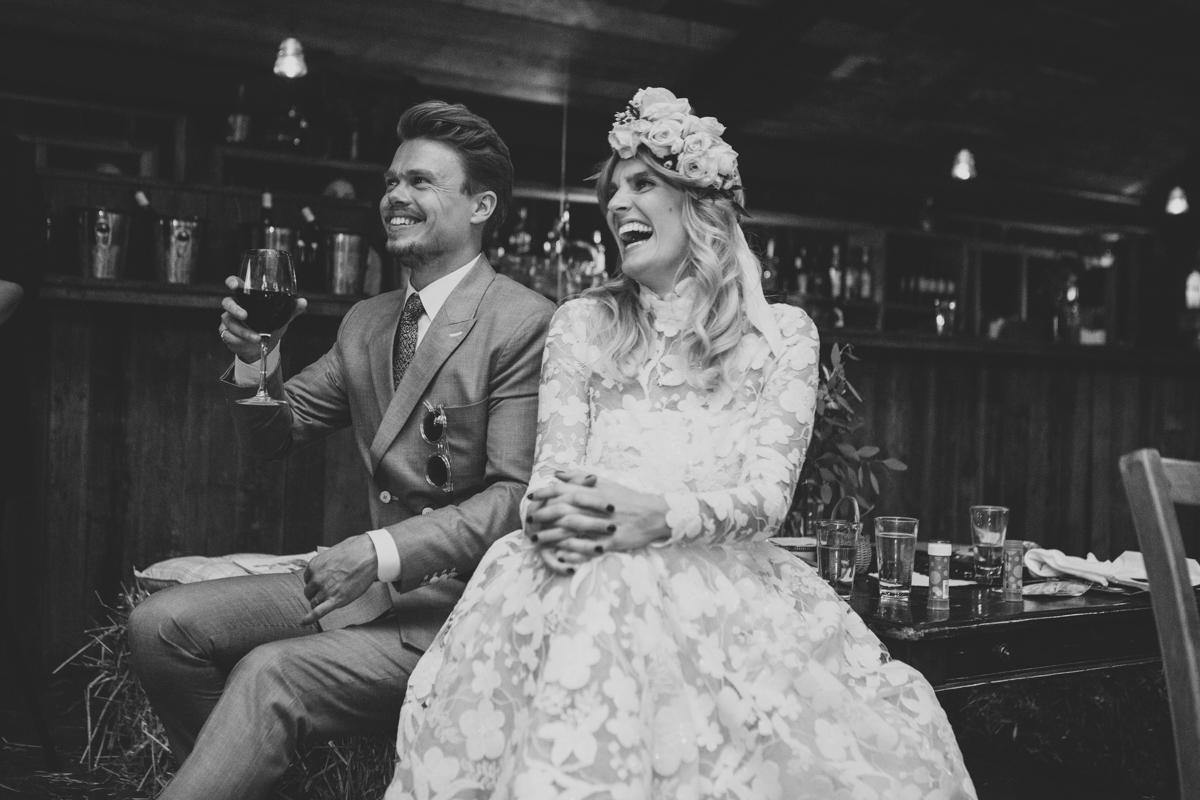 Soho Farmhouse Wedding Robbins Photographic-58.jpg