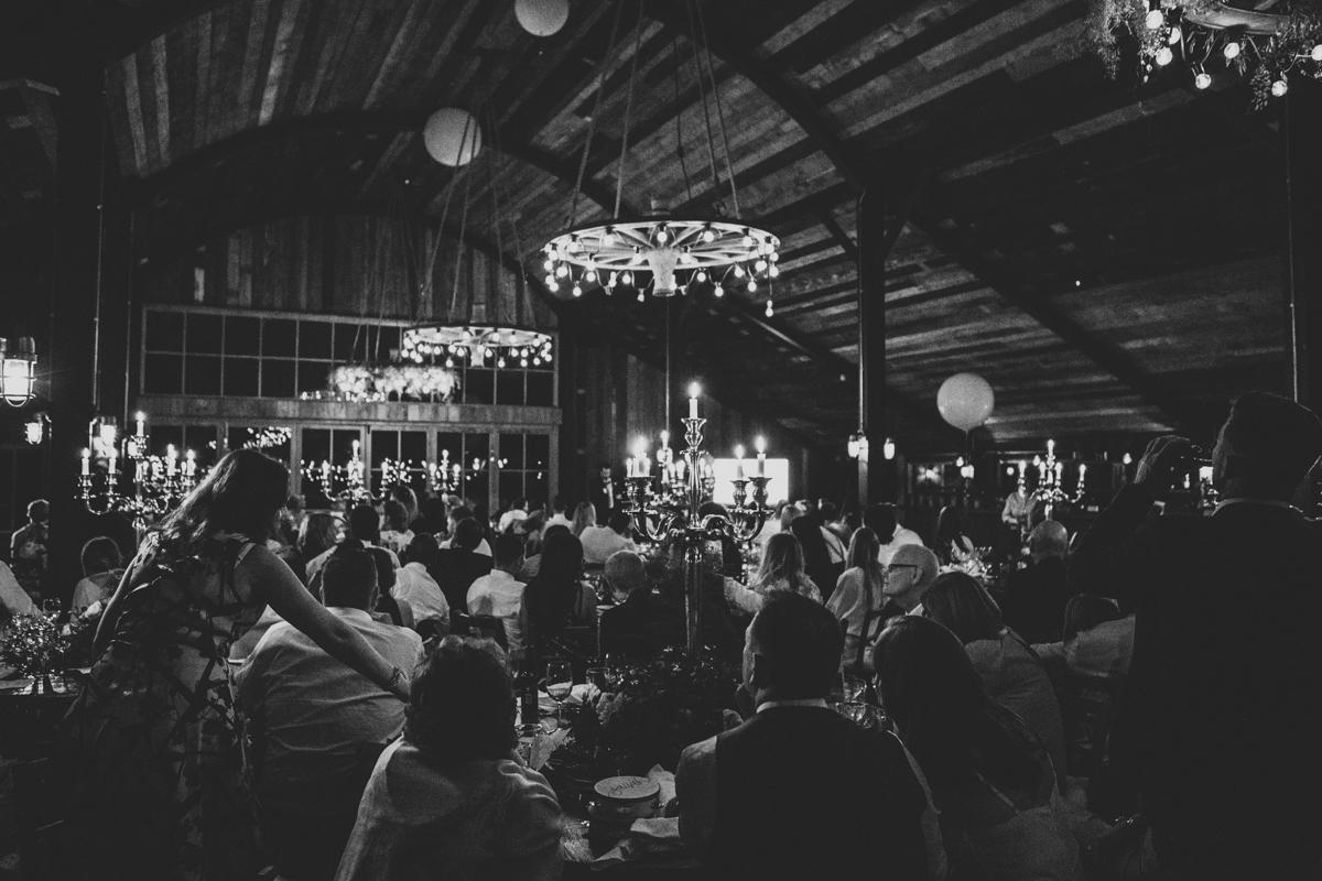 Soho Farmhouse Wedding Robbins Photographic-62.jpg