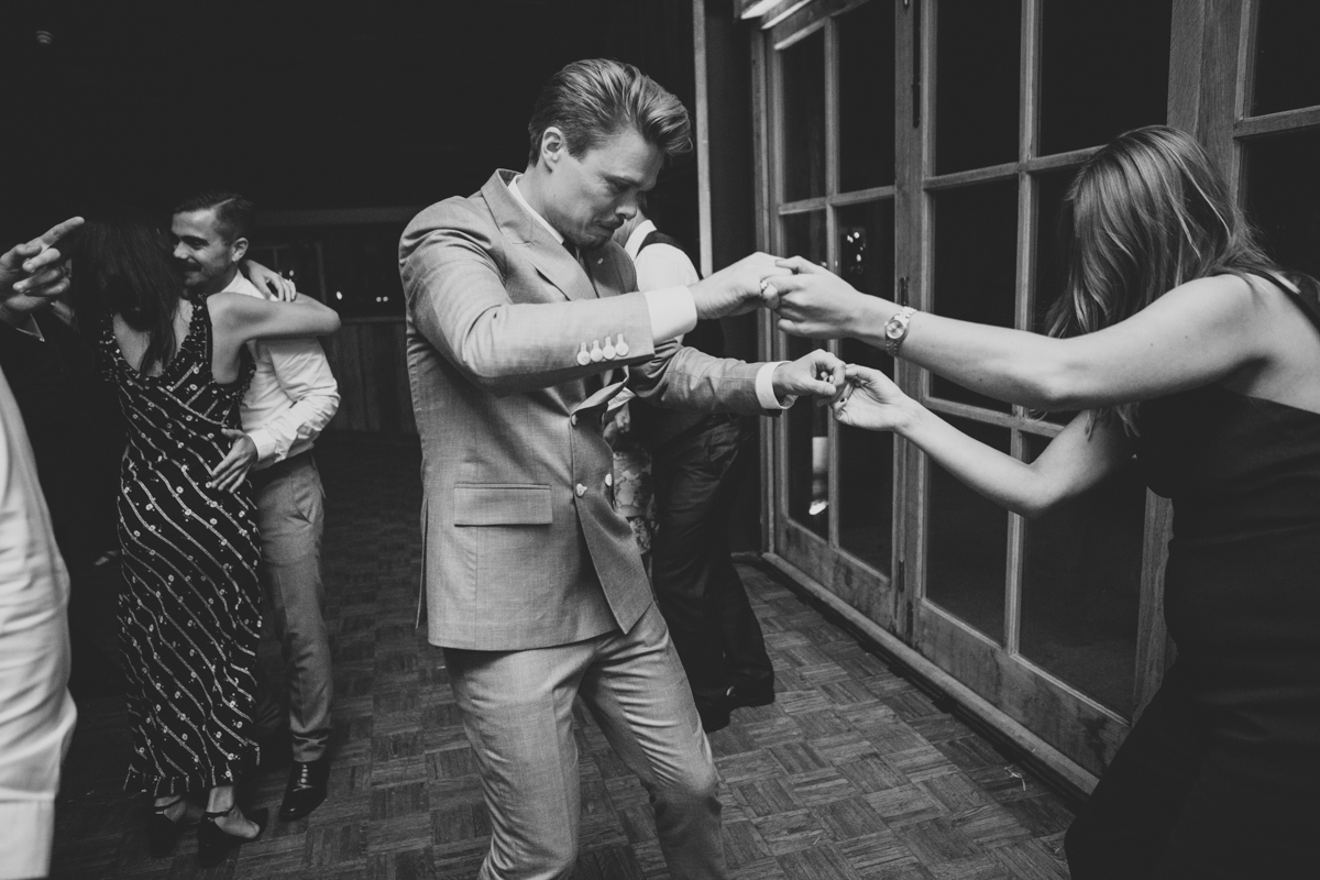 Soho Farmhouse Wedding Robbins Photographic-64.jpg