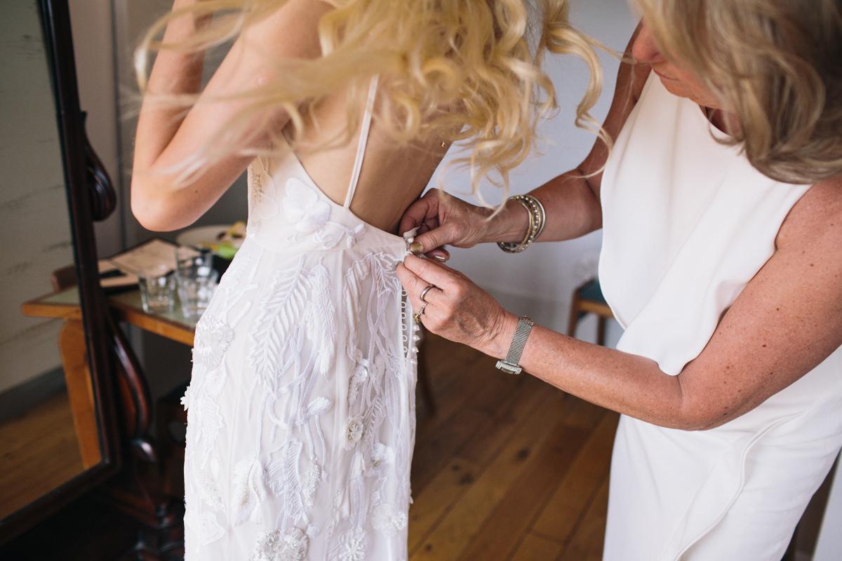 Robbins Photographic Dilston Grove Wedding-4.jpg