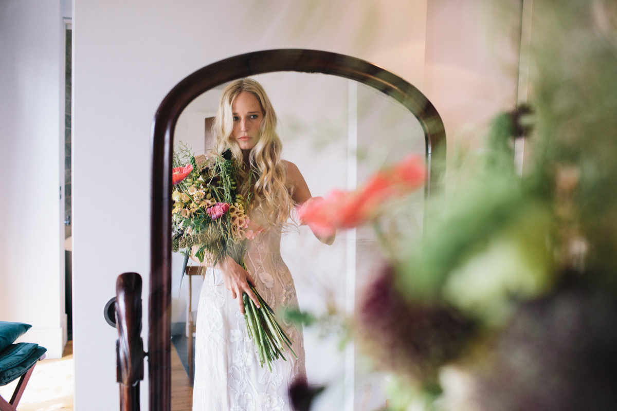 Robbins Photographic Dilston Grove Wedding-8.jpg