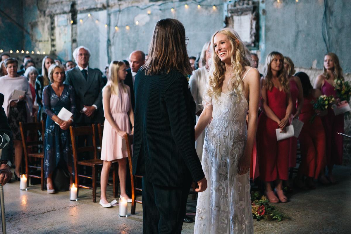 Robbins Photographic Dilston Grove Wedding-13.jpg