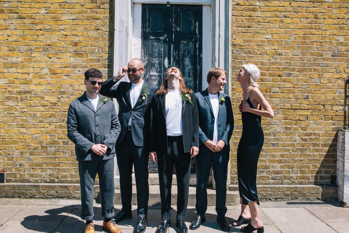 Robbins Photographic Dilston Grove Wedding-23.jpg