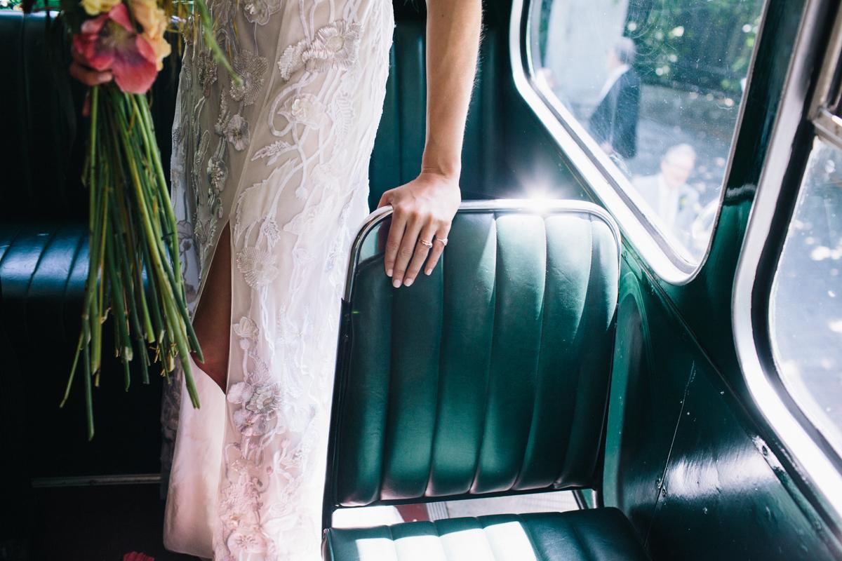 Robbins Photographic Dilston Grove Wedding-30.jpg