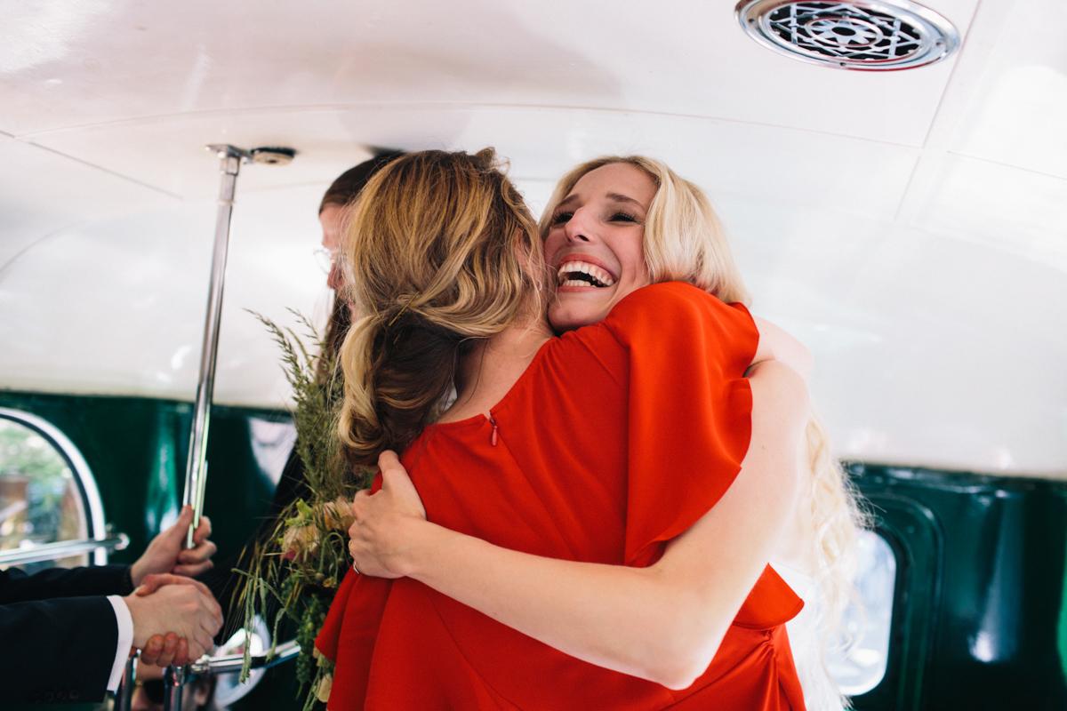 Robbins Photographic Dilston Grove Wedding-31.jpg