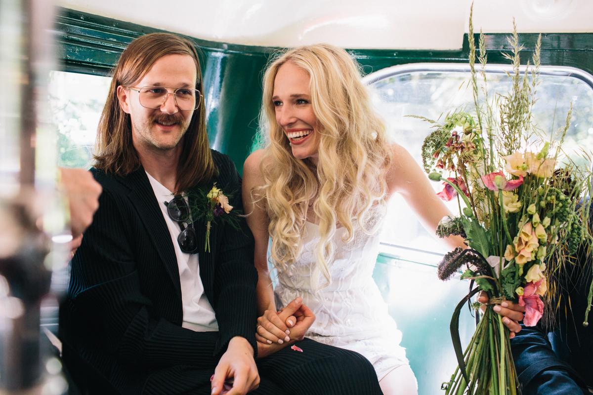 Robbins Photographic Dilston Grove Wedding-33.jpg