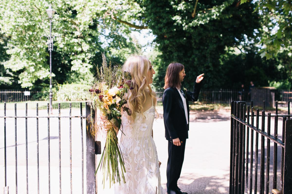 Robbins Photographic Dilston Grove Wedding-35.jpg