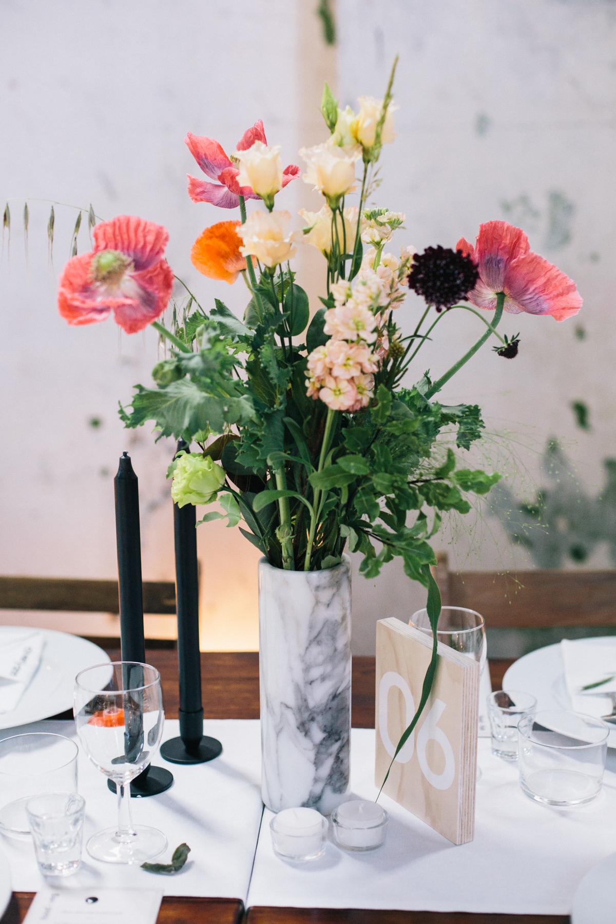 Robbins Photographic Dilston Grove Wedding-48.jpg