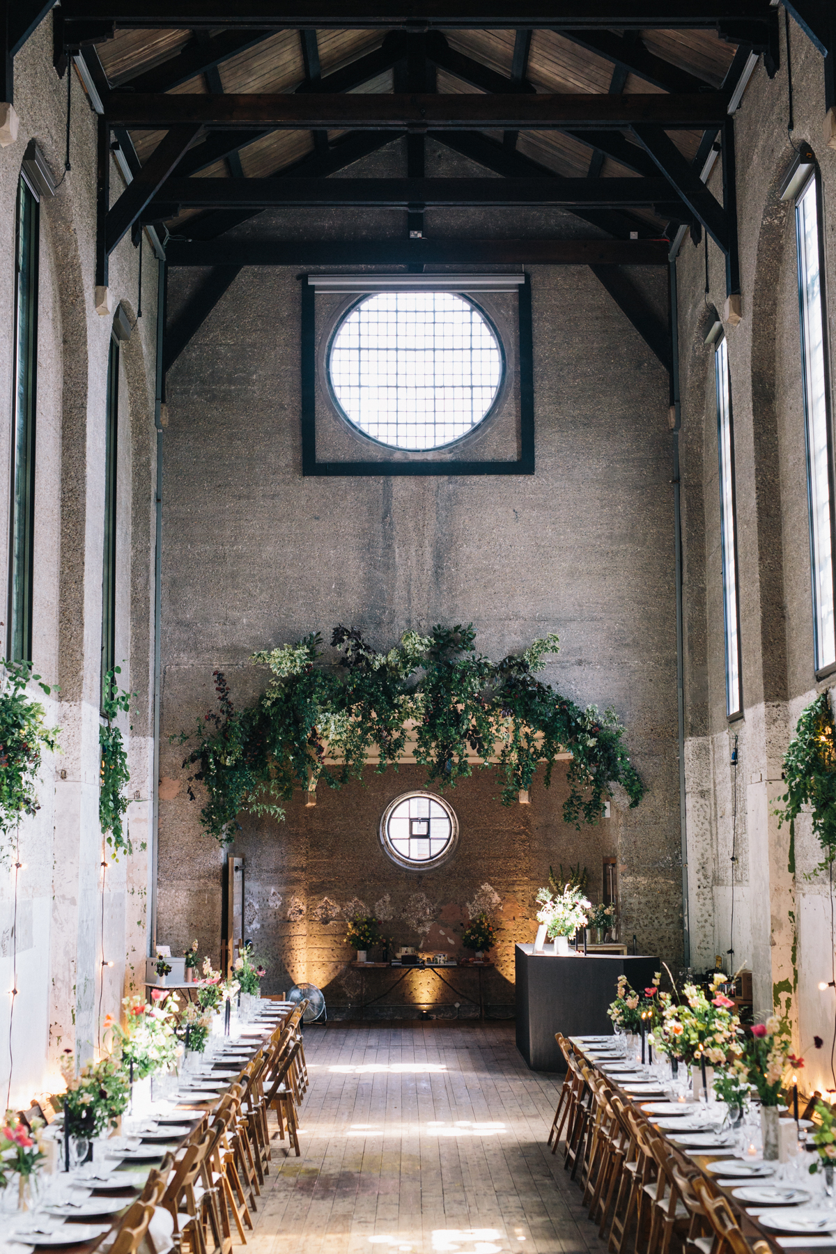 Robbins Photographic Dilston Grove Wedding-51.jpg