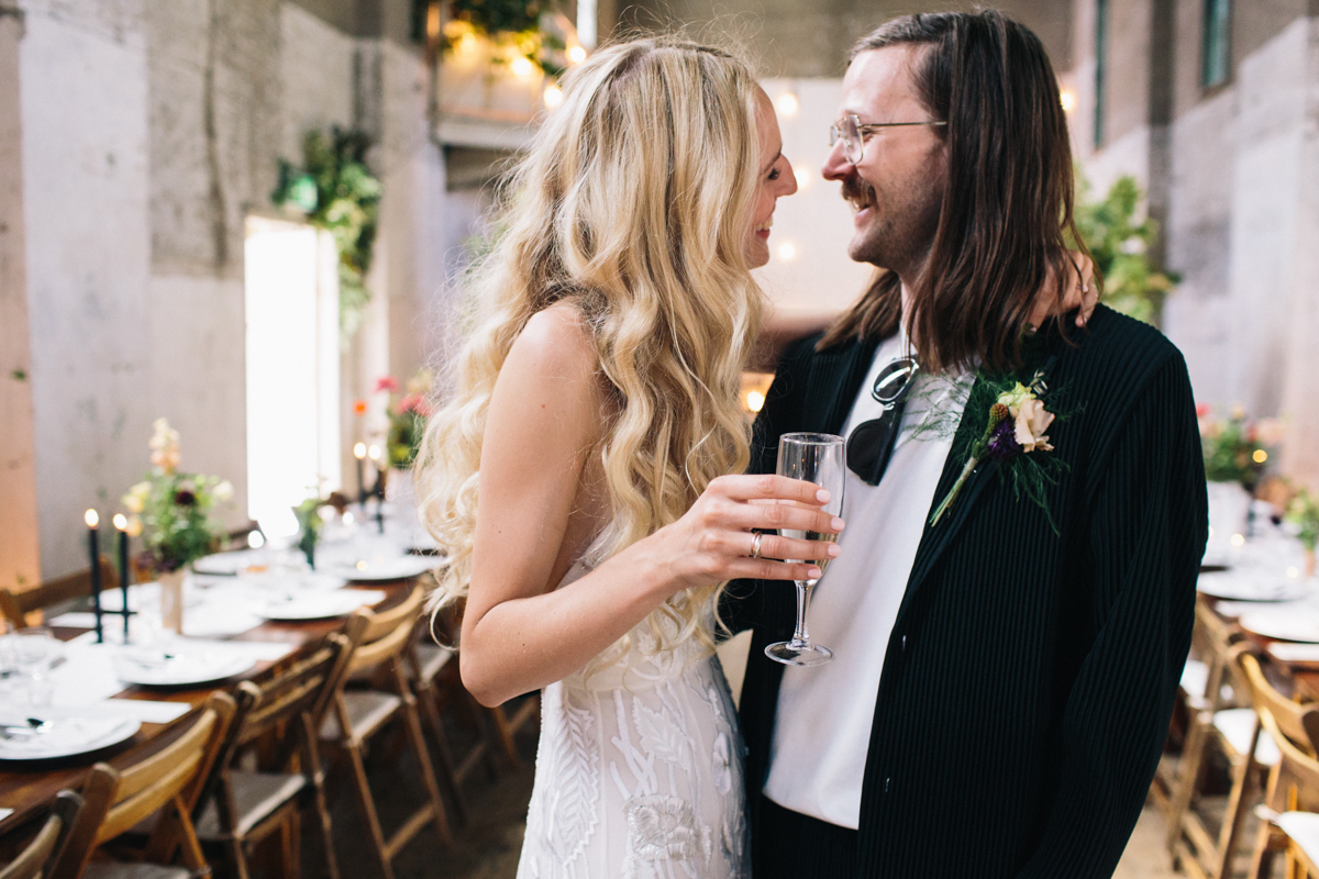 Robbins Photographic Dilston Grove Wedding-58.jpg