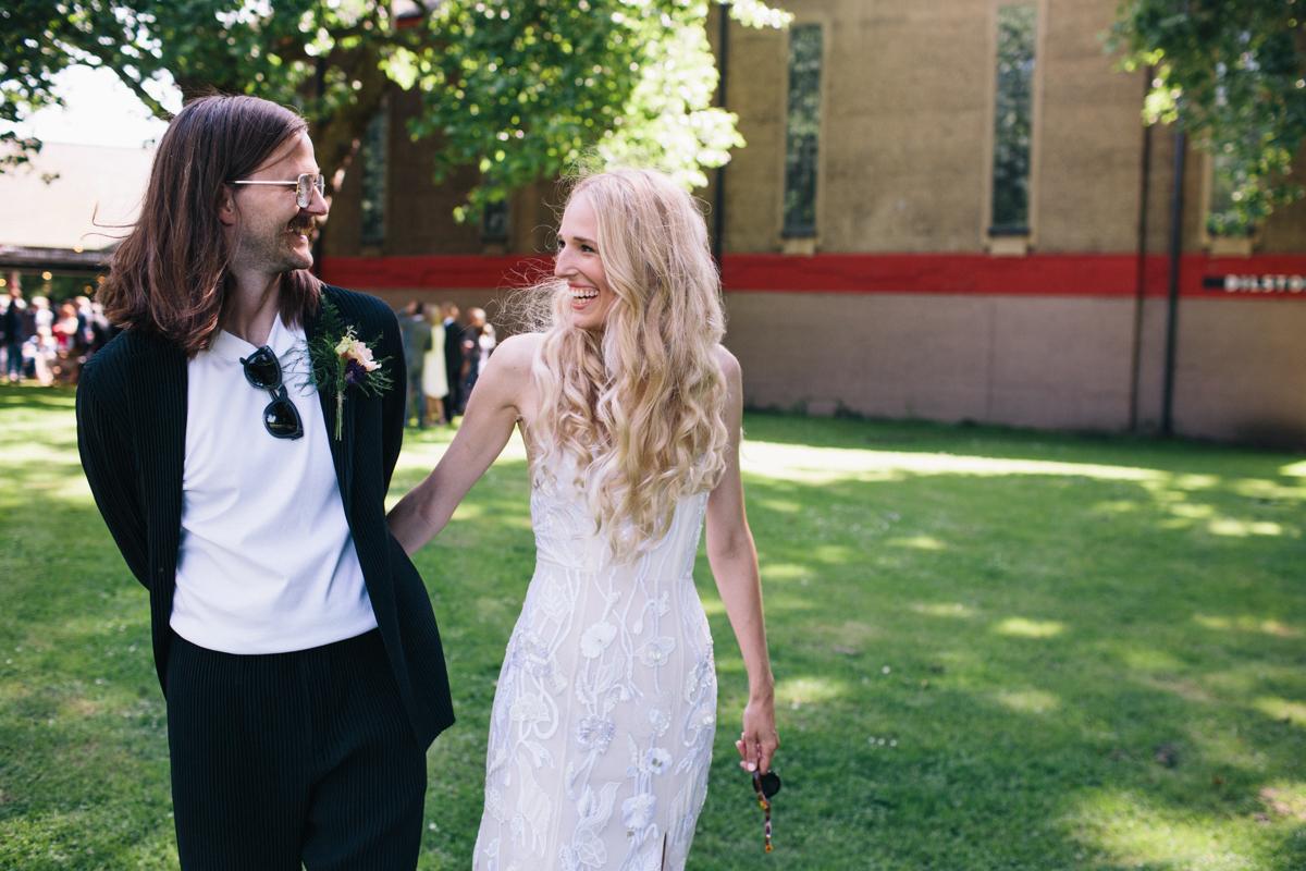 Robbins Photographic Dilston Grove Wedding-61.jpg