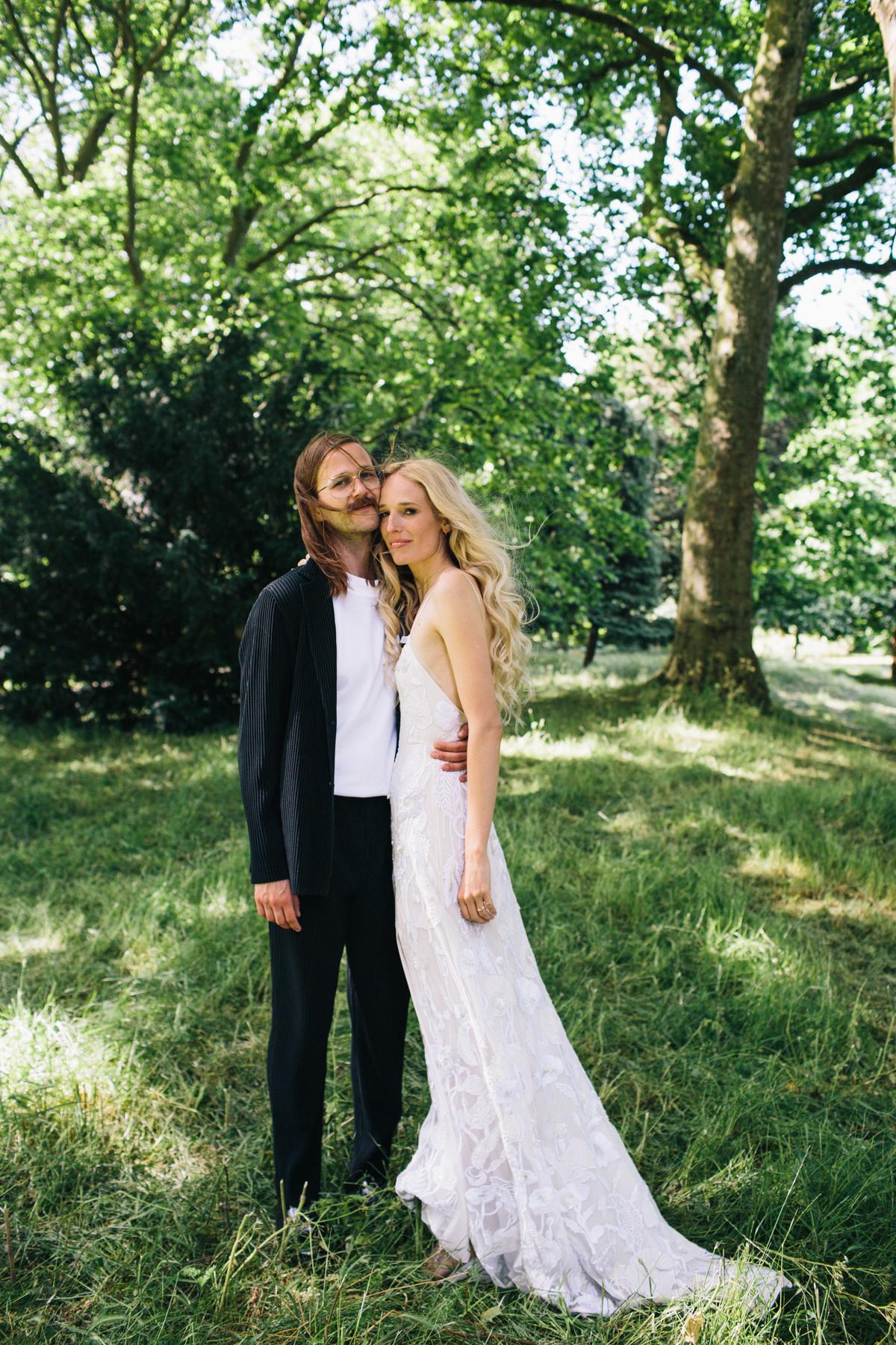 Robbins Photographic Dilston Grove Wedding-66.jpg