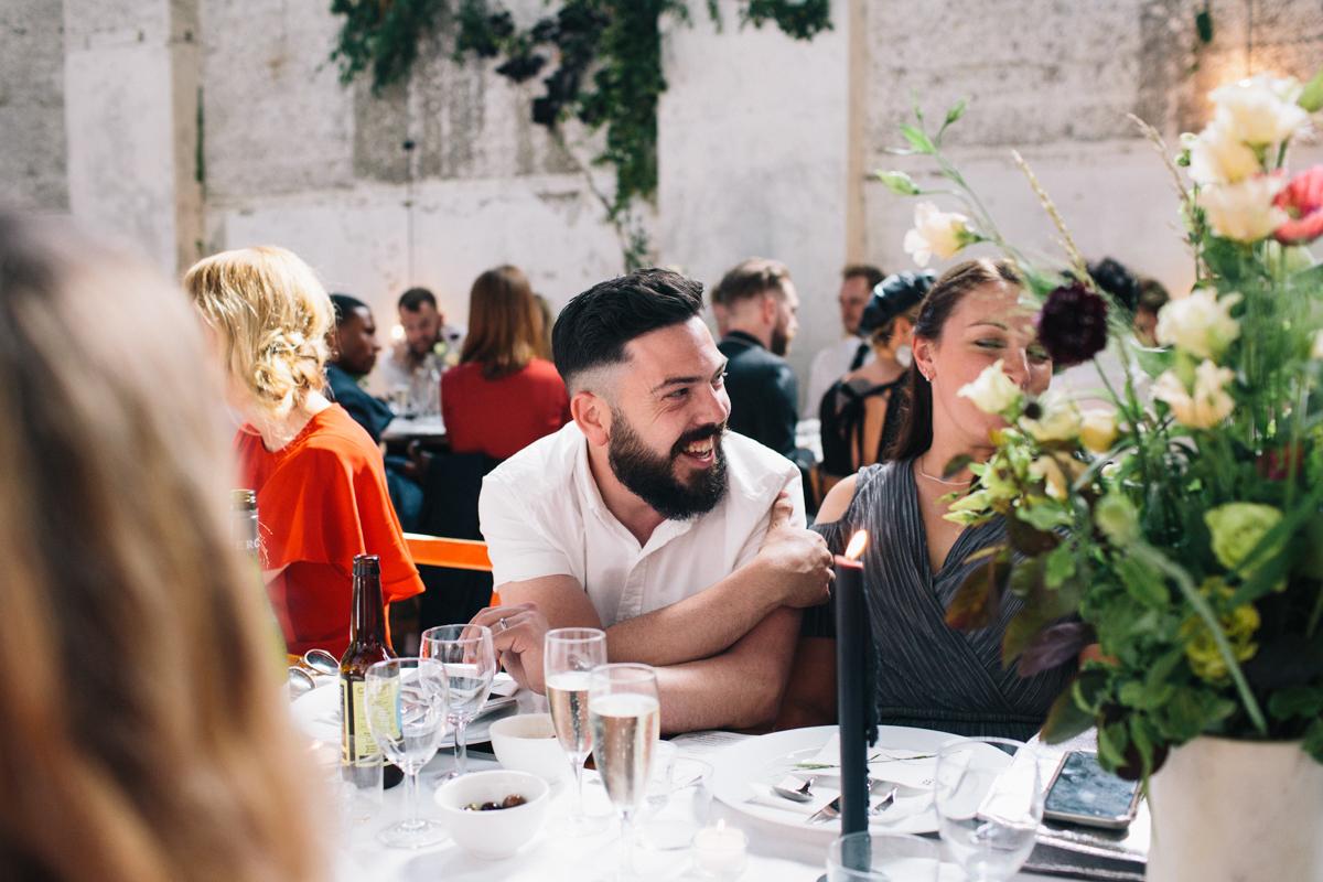 Robbins Photographic Dilston Grove Wedding-69.jpg