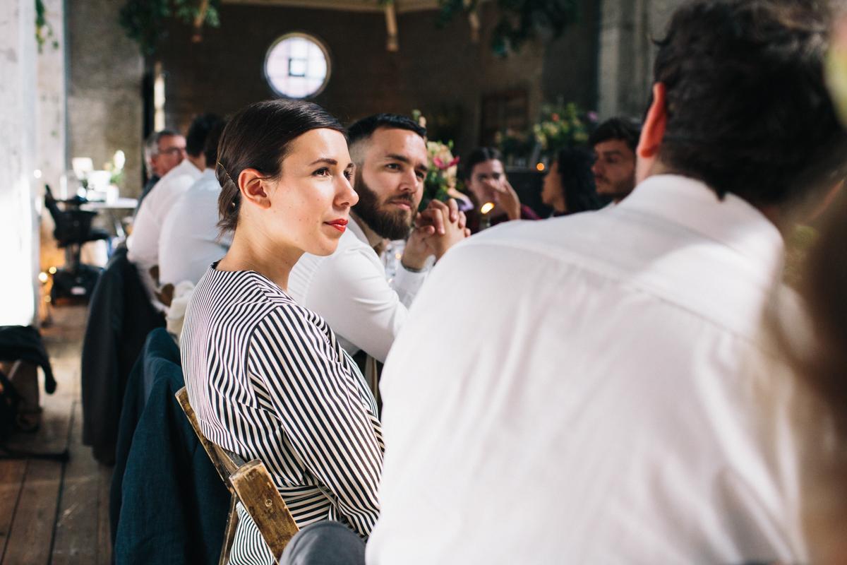 Robbins Photographic Dilston Grove Wedding-70.jpg
