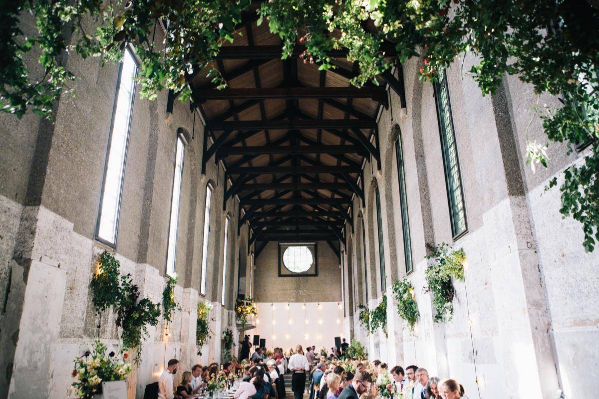 Robbins Photographic Dilston Grove Wedding-78.jpg
