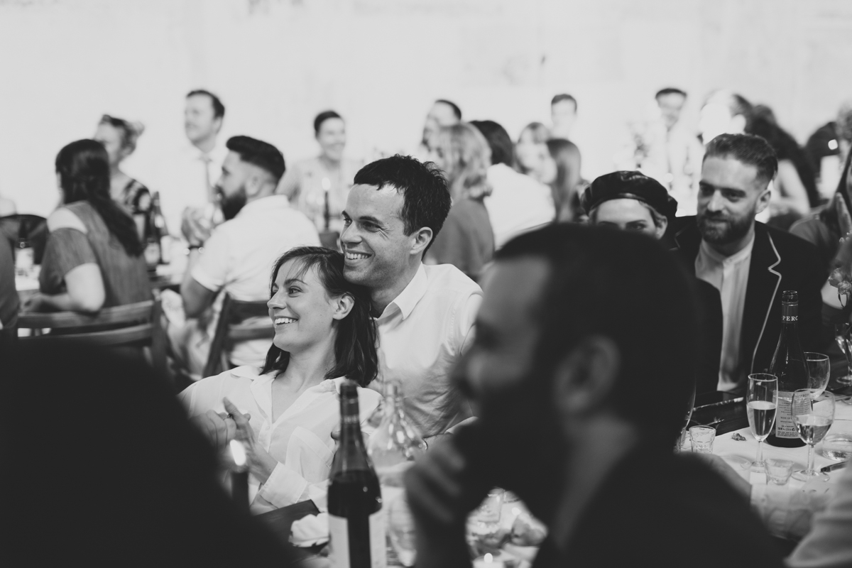 Robbins Photographic Dilston Grove Wedding-84.jpg