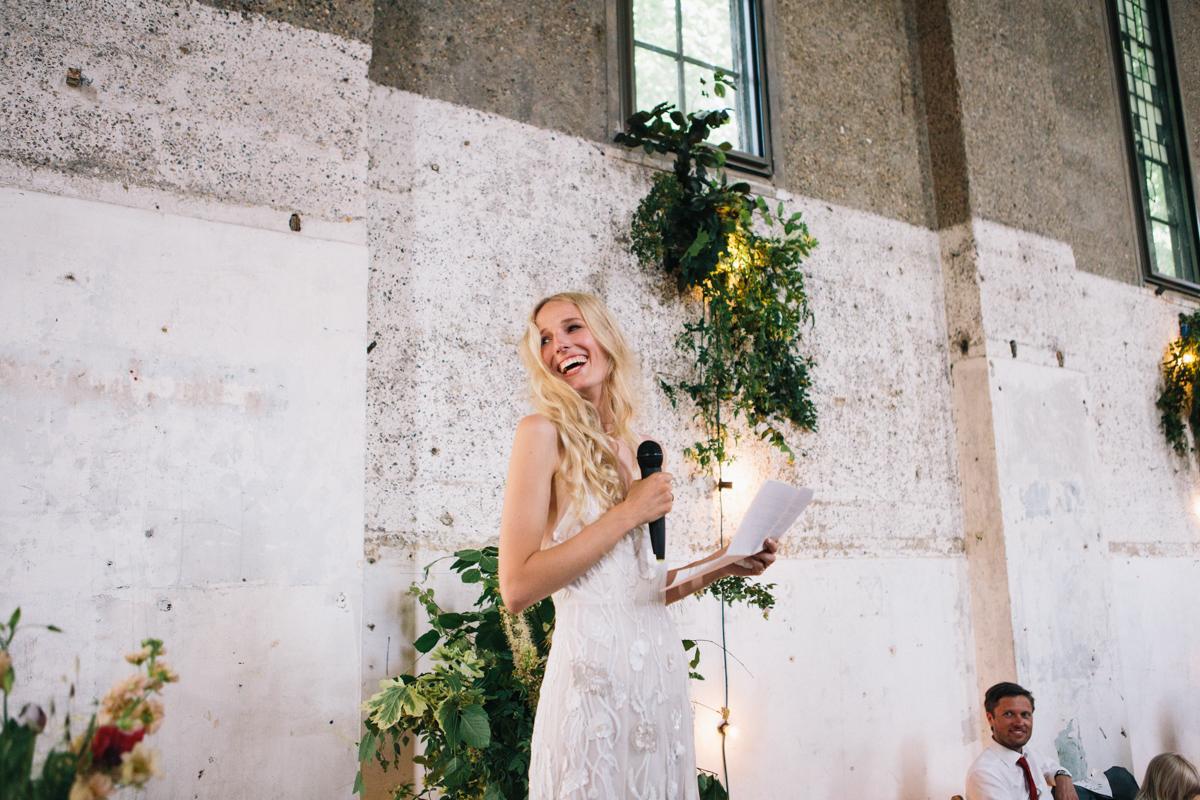 Robbins Photographic Dilston Grove Wedding-89.jpg
