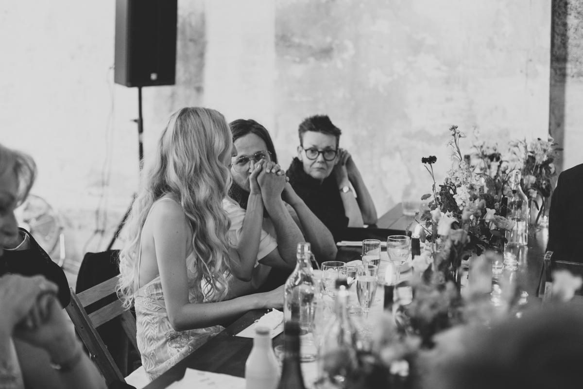Robbins Photographic Dilston Grove Wedding-101.jpg
