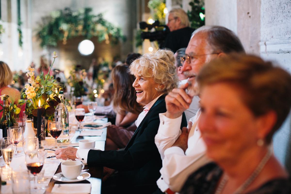 Robbins Photographic Dilston Grove Wedding-100.jpg
