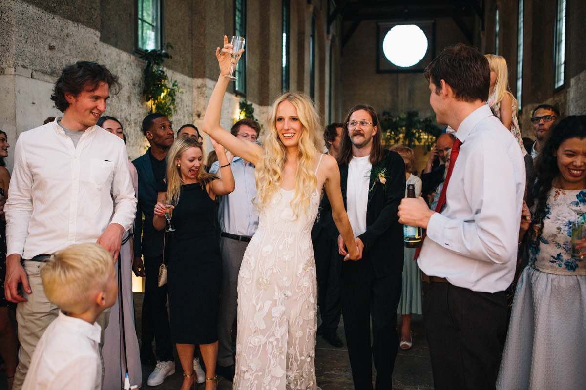 Robbins Photographic Dilston Grove Wedding-110.jpg