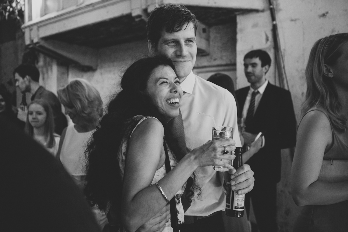 Robbins Photographic Dilston Grove Wedding-117.jpg
