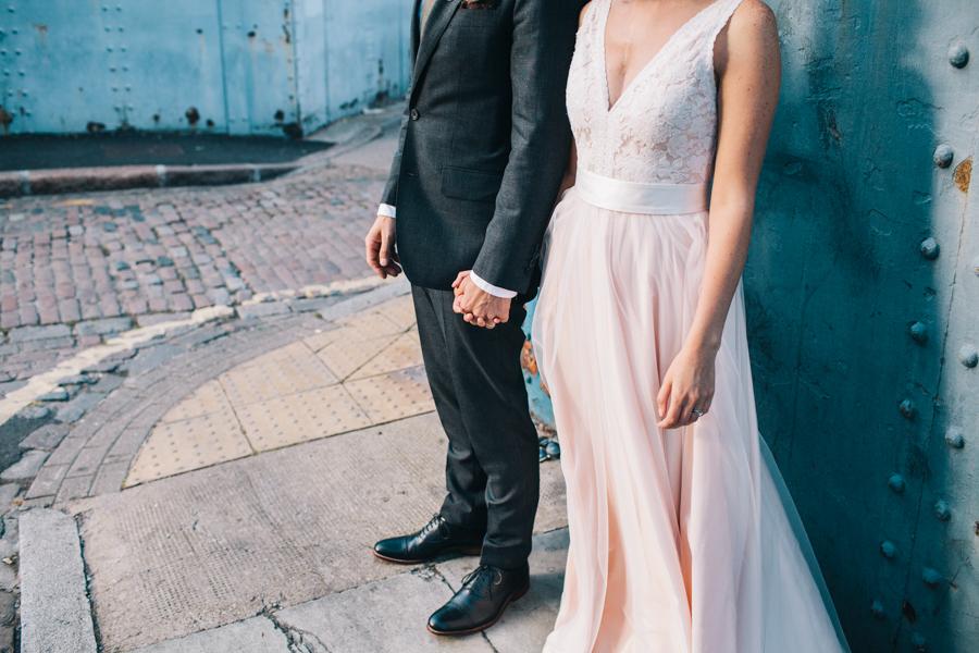 WEDDINGS 1 -