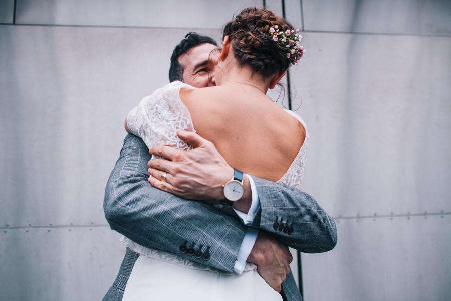 WEDDINGS 2 -
