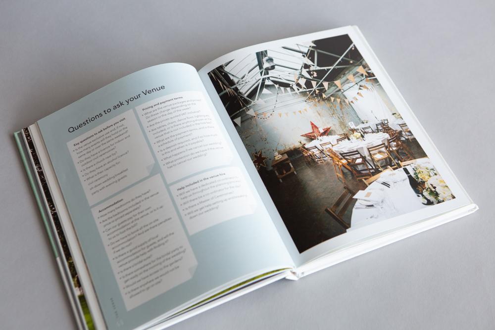 RMW BOOK-5.jpg