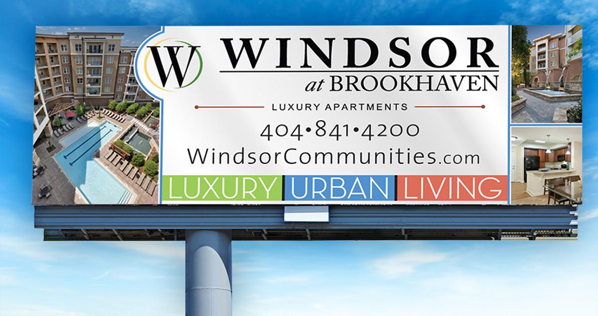 08 Windsor.jpg