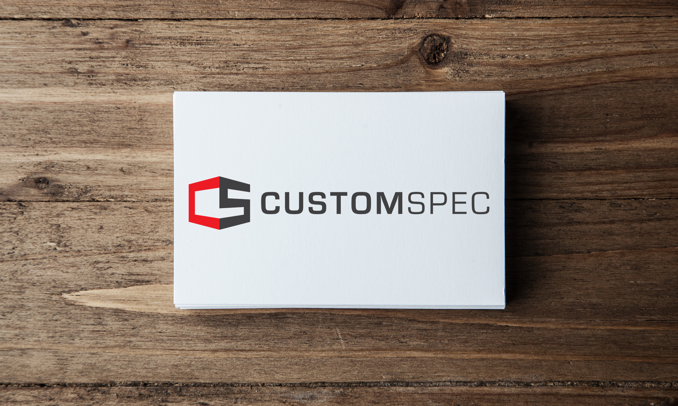 CustomSpec.jpg