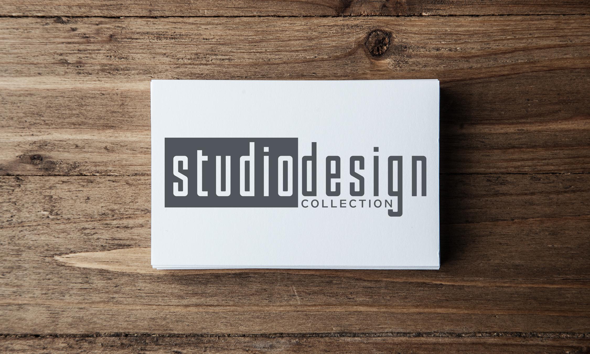 StudioDesign.jpg