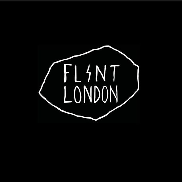 We have some exciting news! After the sad news of Rockalily Cuts closing, it is a pleasure to inform you that we (Taylor and Charley) are opening our own salon!! The salon is called @flintldn and you will find us at 21 Mare Street, E8 4RP.  A few boring bits are still being sorted however, in the next week we will have a confirmed opening date (around the first week of May). If you're in desperate need your fave stylist in the mean time, you can contact them individually for home hair; taylor.m.anthony@icloud.com charleytodd1990@hotmail.co.uk  If you still haven't heard from us in the next week or so you can email us on flintlondon@hotmail.com  We hope to see you soon, lots of love  Taylor & Charley xx