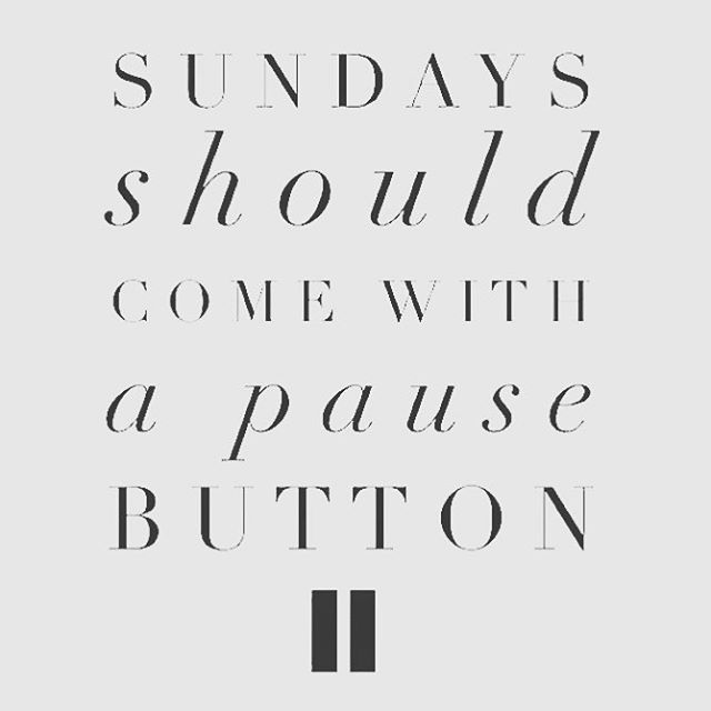 Enough said... #sundayfunday #eatliveparty #nicoleoneil @realhousewivesofsydney @pret_a_party