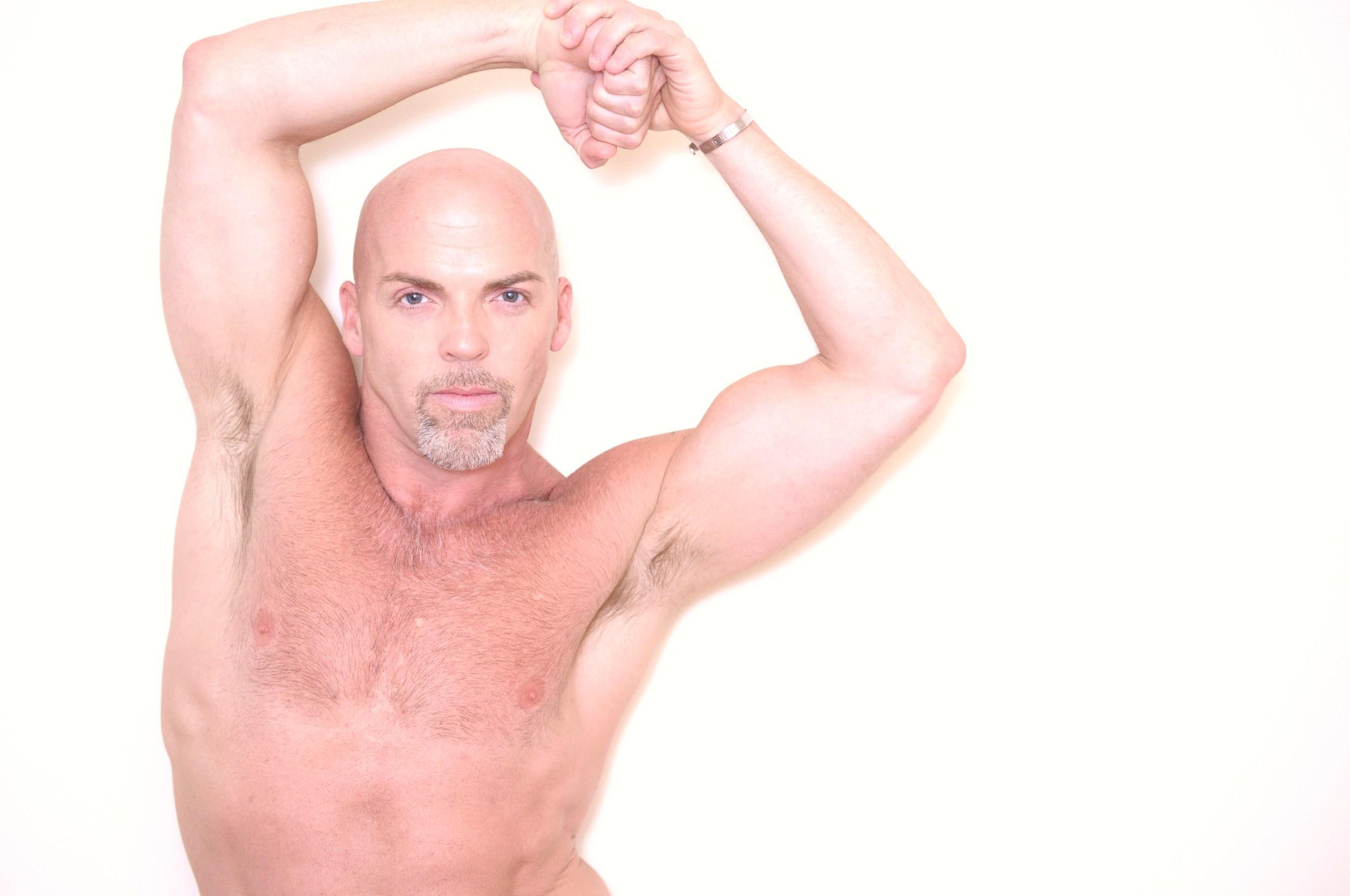 bodyshot arms.JPG