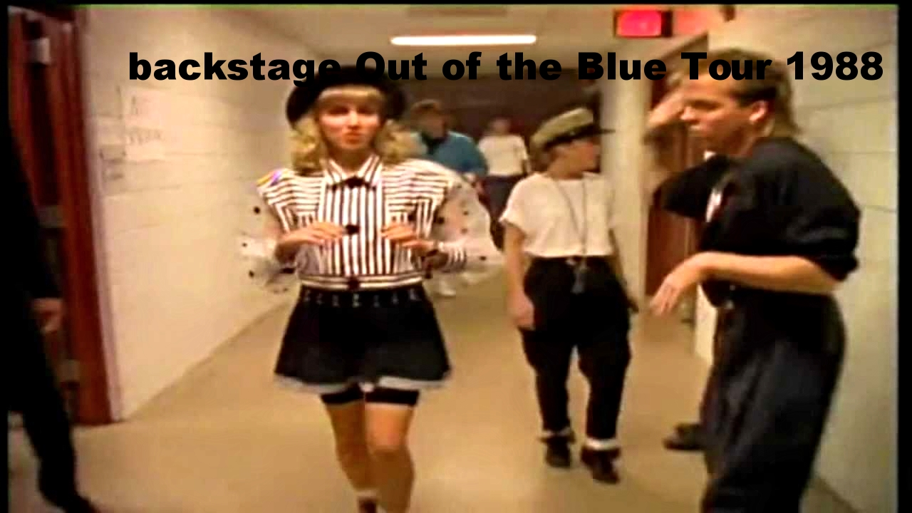 backstage OOTB tour.jpg