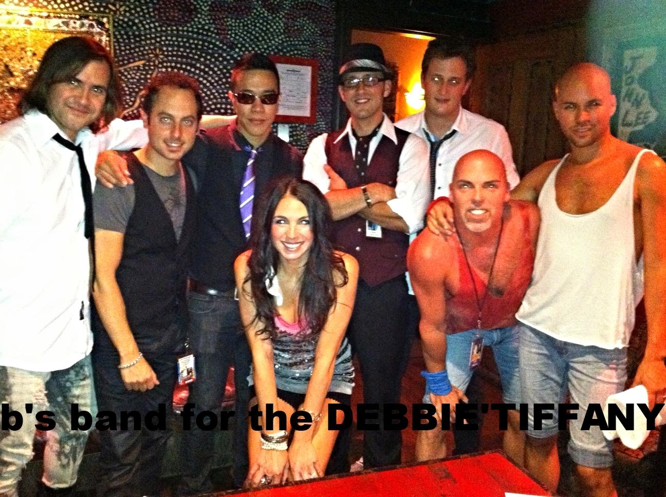band pic backstage.jpg