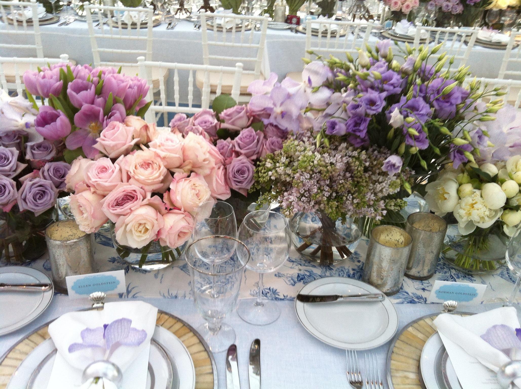 Jewish Wedding St Barths. Luxury Private Villa.
