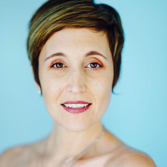 Danielle Dang | Co-Owner & Mixologist at HaiSous