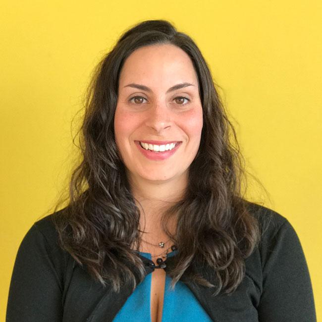 Rachel Speckan | National Wine Director at City Winery