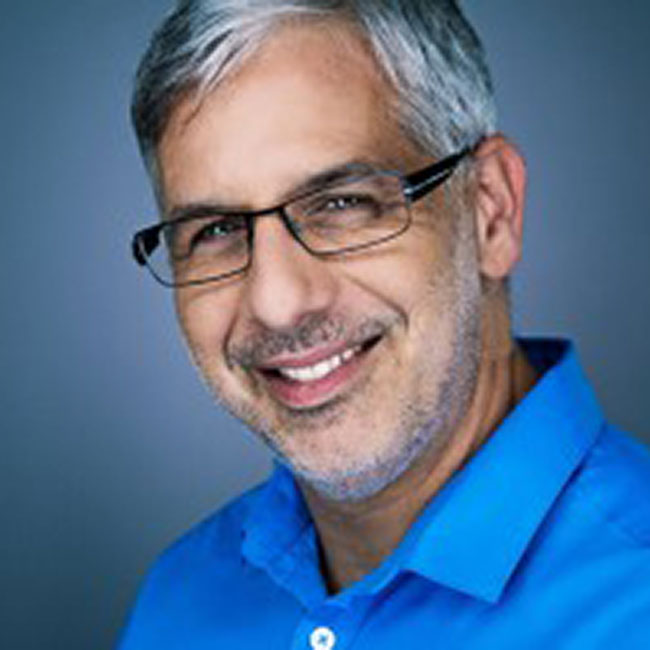 Erle Dardick | Founder & CEO of MonkeyMedia Software, Catering Institute, Catering Insights