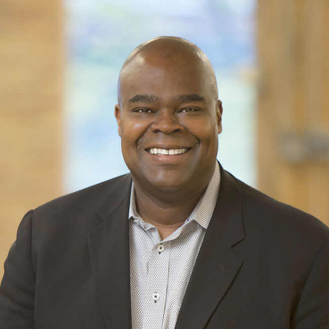 Don Thompson | Founder and CEO at Cleveland Avenue