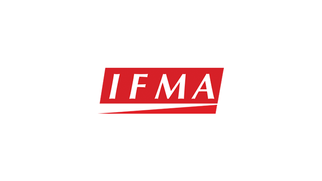 ifma.png