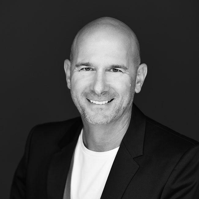 Ken Schwartz | Consultant at FCSI & SSA