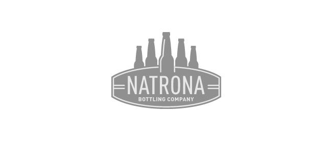 Natrona-Bottling-Co.png