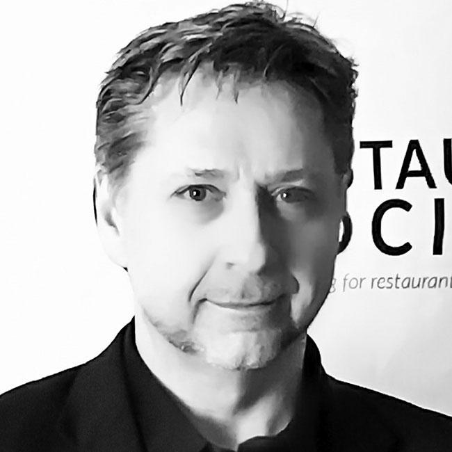 Donald Burns | Founder of The Restaurant Coach™