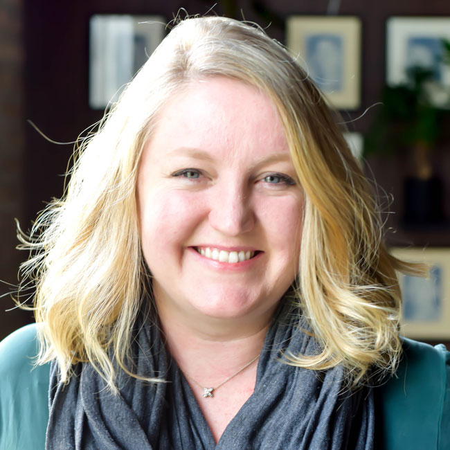Taylor Crowley | Director of Sale & Marketing at BOKA Restaurant Group
