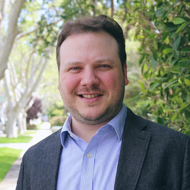 Jeff Zuckerman | Chief Marketing Officer at PizzaRev